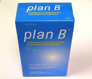 Important update on weight and the efficacy of Emergency Contraceptive Pill.