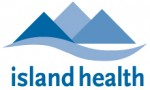 islandhealth