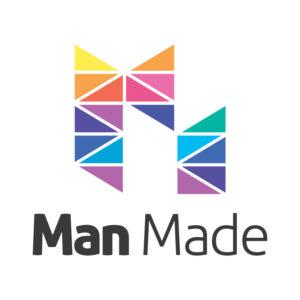ManMade_RGB_Normal