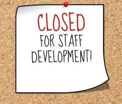 Quadra St clinic closing at 12:30 pm August 12th