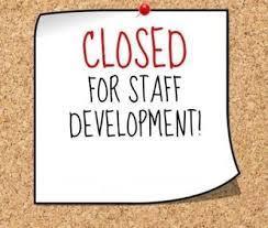Quadra St clinic closing at 12:30 pm August 12th