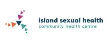 Island Sexual Health